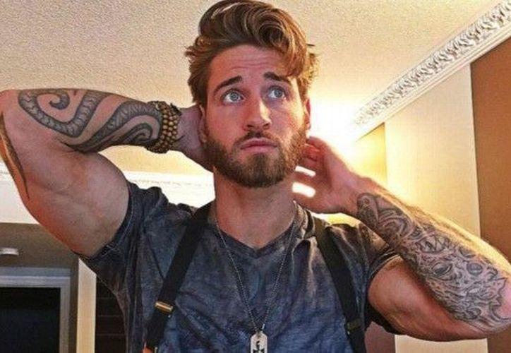Las personas con tatuajes tienen mayor autoestima y seguridad. (Contexto/Internet)