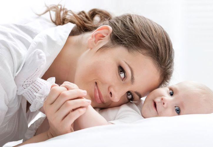 En Hospiten Riviera Maya se prioriza el parto eutócico para evitar complicaciones, especialmente, para una primigesta. (Redacción/SIPSE)