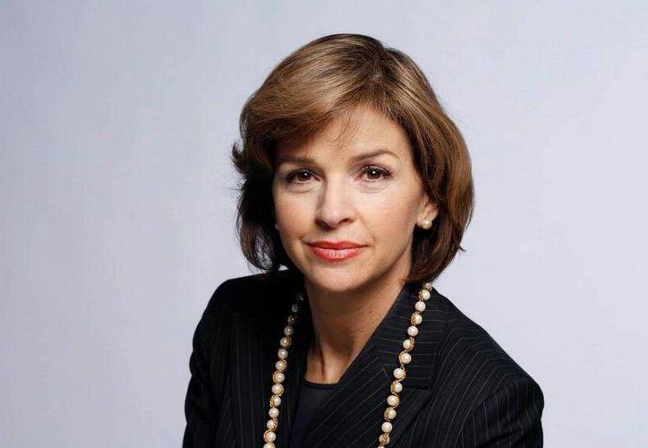 Aguirre Ferré había criticado las posturas de Donald Trump cuando comenzó su carrera presidencial. (miamiherald.com)