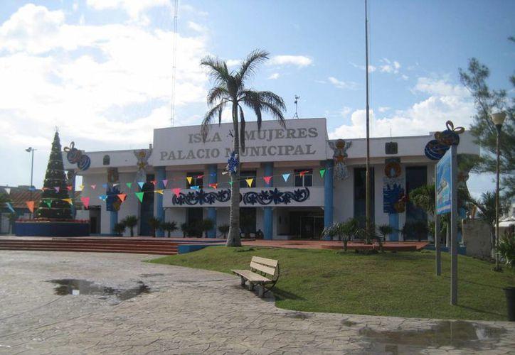 Se registró una renuncia masiva en la Comuna el martes 9 de abril. (Lanrry Parra/SIPSE)