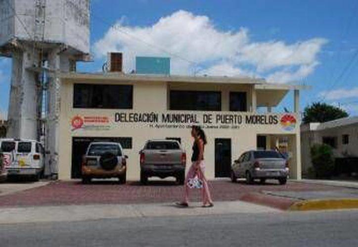 Puerto Morelos tendrá un tope de gastos de 152 mil 404.33 pesos. (Archivo/SIPSE)