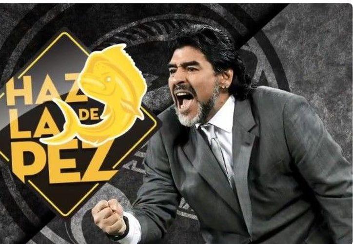 El exjugador argentino llegará para terminar el torneo de Apertura 2018, y comenzar el siguiente, Clausura 2019. (La Jornada)