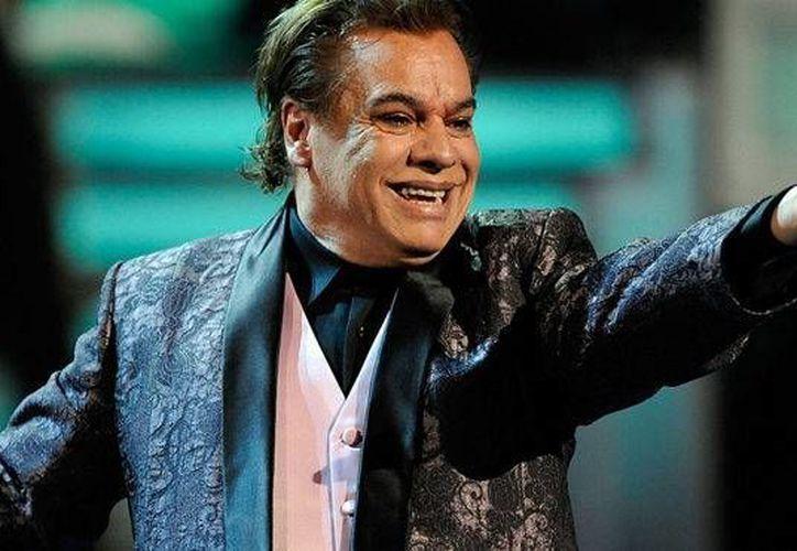 El cantante será recordado por su fans cancunenses, con la colocación de un busto en el corredor cultural de la avenida Tulum. (www.salrevista.com)
