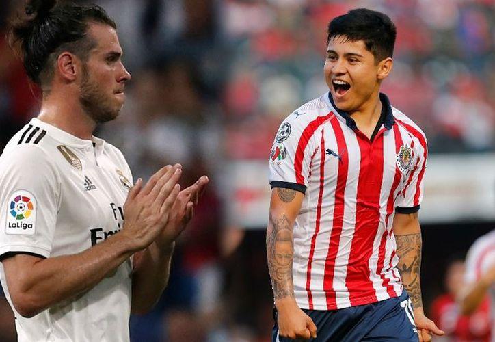 El Real Madrid ganó las dos últimas ediciones de Mundial de Clubes. (Milenio)