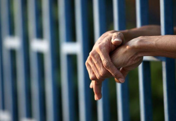 Maestro que agredió sexualmente a cinco adolescentes fue sentenciado a 23 años de prisión. (Foto: Contexto de Durango)