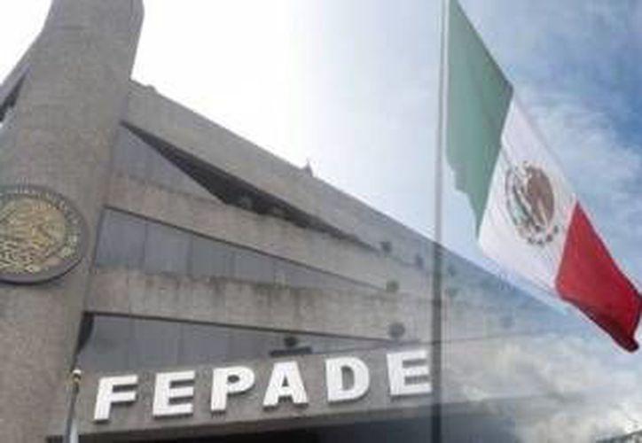 La Fiscalía Especializada para la Atención de Delitos Electorales se hará cargo de las denuncias el 5 de junio (Contexto/Internet)