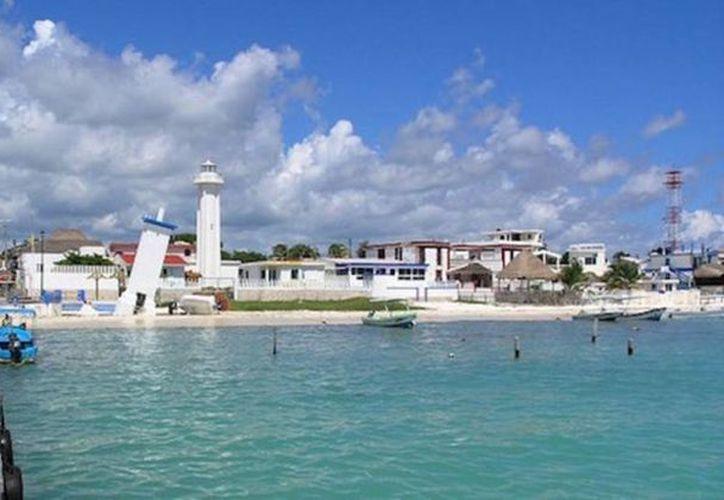 Hoy 6 de enero, el municipio más joven de Quintana Roo, cumple un año de su creación. (Reacción/SIPSE)
