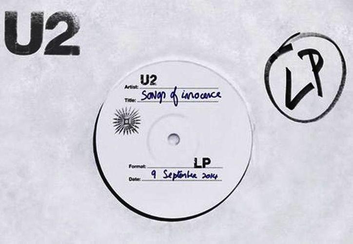 Aunque fue gratuita la descarga del album Songs of Innocence para todos los usuarios de iTunes, el material no fue bien recibido por todo. (Especial/Milenio)