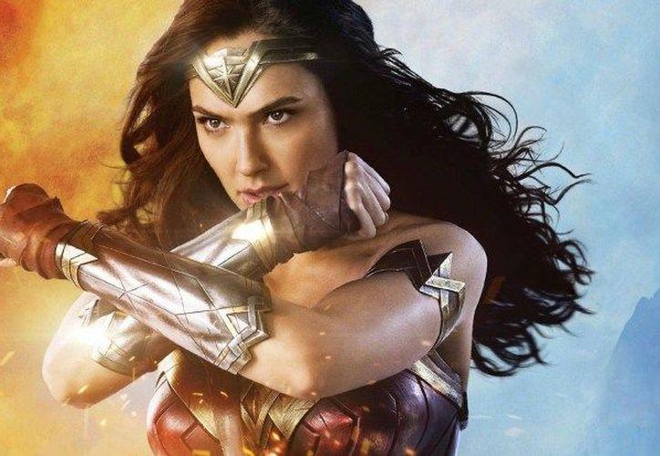 Ahora Google te enseña a programar mientras creas ¡tu propia película de Wonder Woman! (Hipertextual)