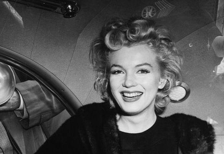 Dudan que Marilyn se haya suicidado. (Agencias)