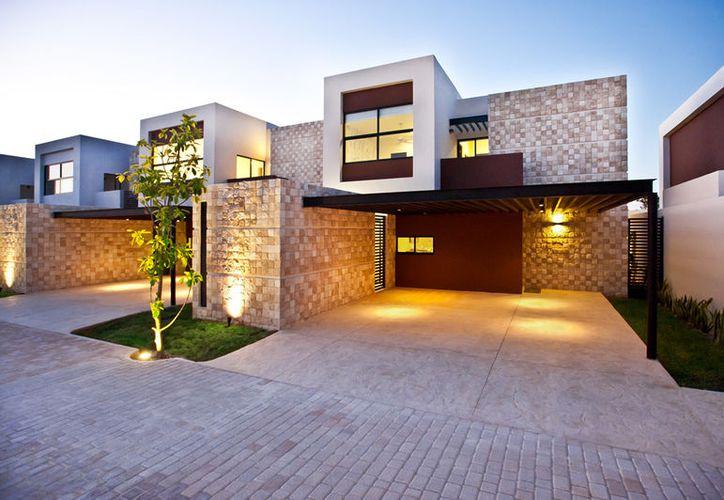 La Asociación Mexicana de Profesionales Inmobiliarios señalaron que el mercado de rentas de la entidad es muy dinámico. (SIPSE)
