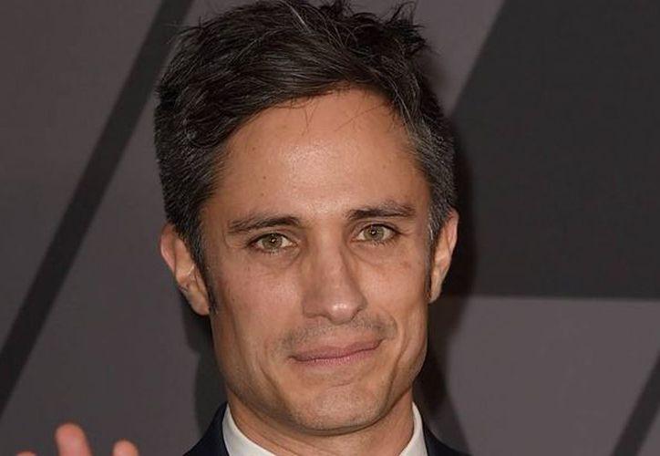 """El actor que actualmente protagoniza la película """"Museo"""". (Foto: Internet)"""