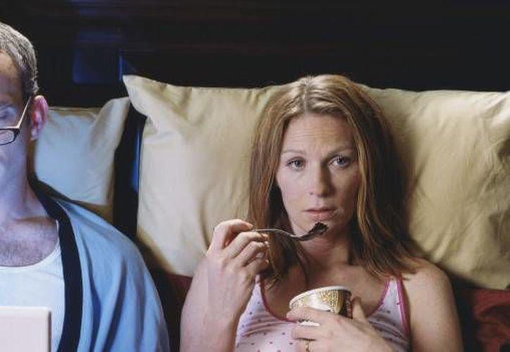 Han llegado a la conclusión de que las personas solteras viven una vida más auténtica y significativa. (Contexto/ ElConfidencial.com)