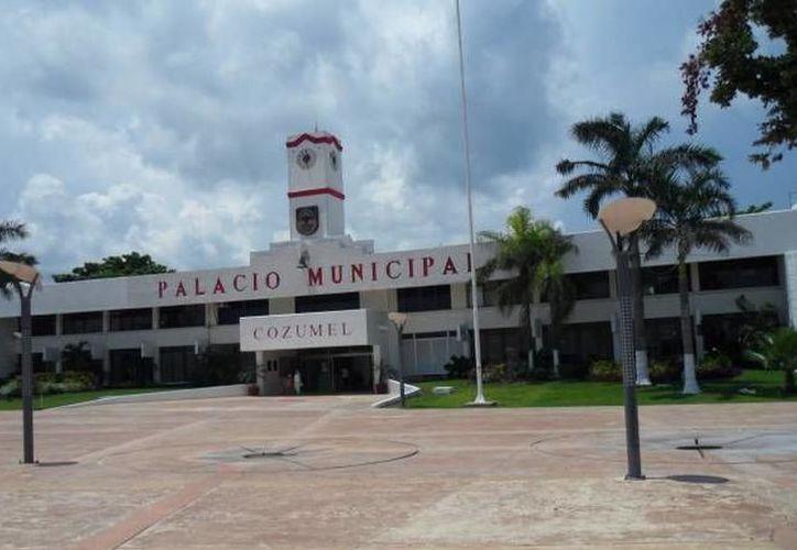 Cozumel también encabeza el listado de los municipios con la más alta relación deuda/ingresos totales. (Foto: Contexto)