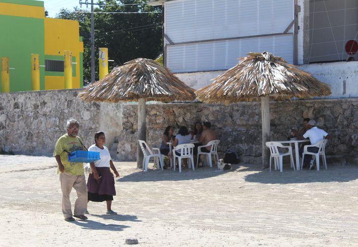Ayer se realizó la primera reunión del Consejo Metropolitano de Chetumal. (Benjamín Pat/SIPSE)