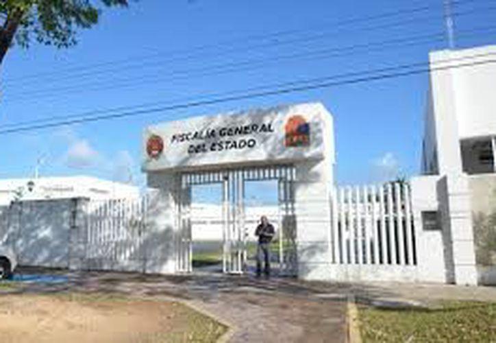 El titular de la Fiscalía General del Estado (FGE) Miguel Ángel Pech Cen, confirmó que tiene en investigación 13 expedientes, ocho de los cuales son en Othón P. Blanco.