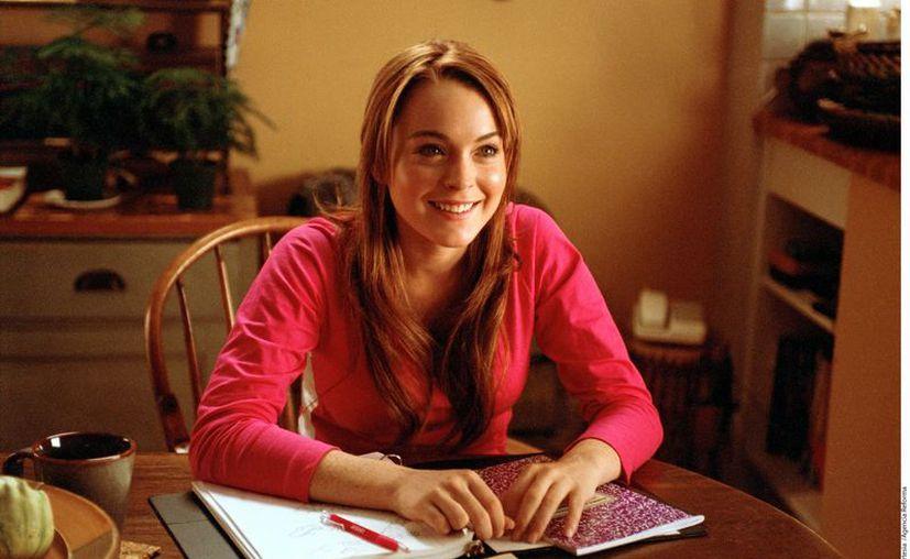 Los problemas no acaban para Lindsay Lohan. (Agencia Reforma)