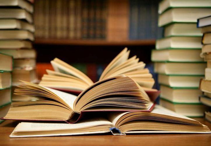 Estudiar no tiene por qué ser un martirio, el secreto está en no saturar tu mente. (elartedelascosasnimias.blogspot.com)