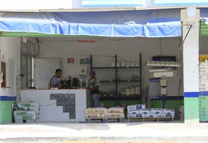 Los empresarios de Q. Roo tienen ventaja sobre los del resto de México para invertir con Cuba. (Ángel Castilla/SIPSE)
