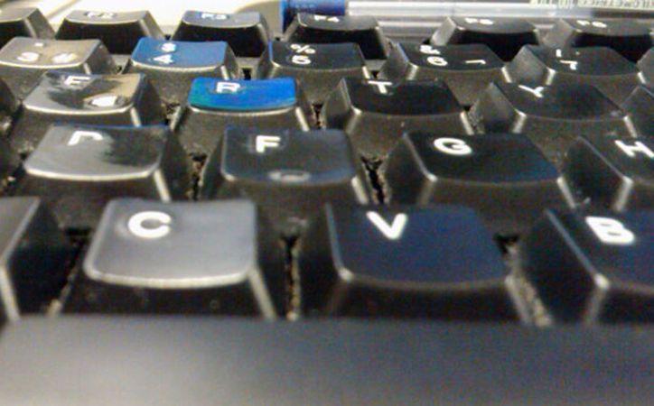El Gobierno de Yucatán lanzó un programa para enseñar a adultos mayores de 35 años de edad a manejar la computadora y el internet, a fin de reducir el llamado analfabetismo digital. (Archivo/SIPSE)