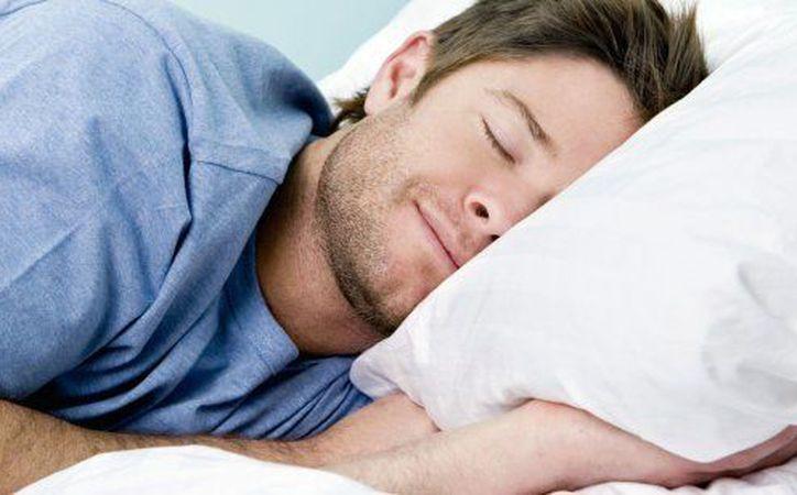 Es importante considerar en el cambio de la cultura del sueño la cuestión de cantidad frente a la calidad. (Diario Veloz).