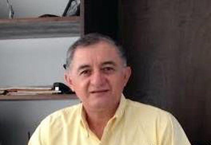 El abogado en materia laboral Lincoln Palma Rodríguez dijo que en base en el Artículo 469 de la Ley Federal del Trabajo hay tres vías de solución a la huelga. (Milenio Novedades)