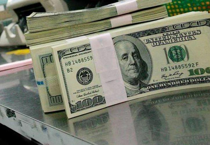 Los fiscales dicen que el mexicano estafó a inversionistas en Ohio, Florida, Nueva Jersey y Nueva York con alrededor de 9.6 millones de dólares, dinero con el que se dio la gran vida. (Archivo/SIPSE)