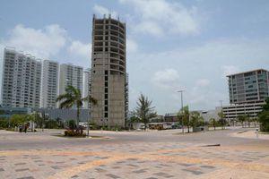 Piden agilizar proyectos en Malecón Tajamar