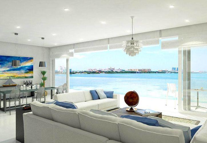 La compra de una casa en el destino turístico de Jalisco está por encima de Acapulco y Cancún. (Contexto/Internet)