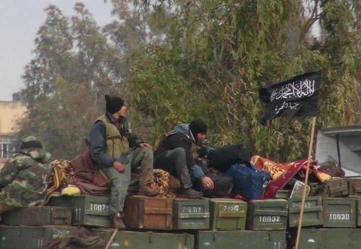 Alertan que también la oposición ha cometido actos de tortura. (Agencias)