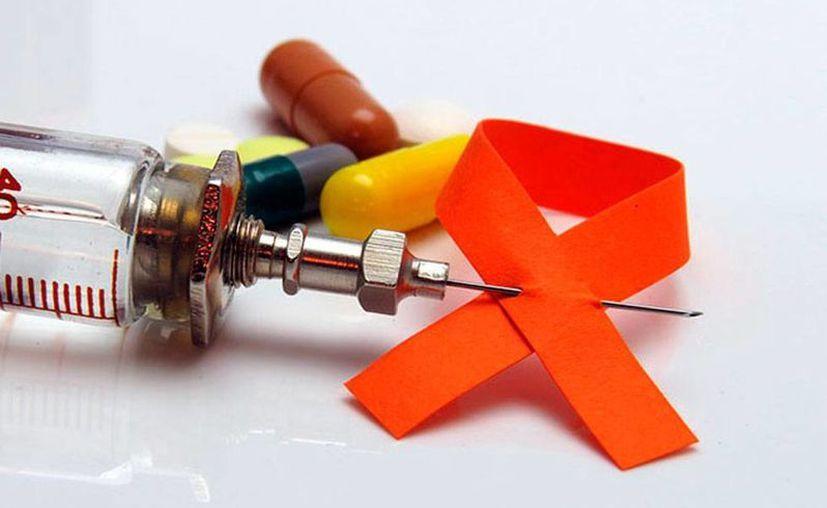 Persisten los problemas asociados a la atención de enfermos de VIH: el Programa de VIH de la Comisión Nacional de los Derechos Humanos (CNDH) ha recibido más de mil 100 quejas de pacientes o familiares. (Imagen de contexto/excelsior.com.mx)