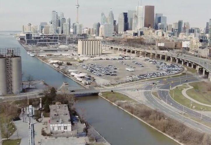 Son 80 mil hogares los que Gates planea que tendrá su ciudad del futuro. (Computer Hoy)