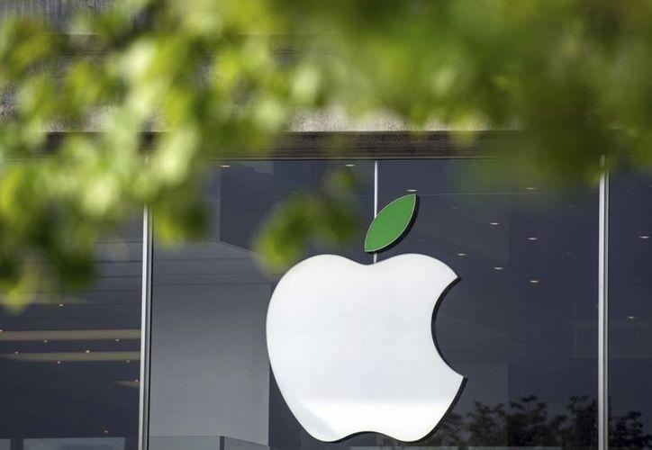 Con la contrucción de su nueva base de operaciones,  Apple acordó la creación de más de tres mil 600 nuevos puestos de trabajo de tiempo completo en Austin. (Archivo/EFE)