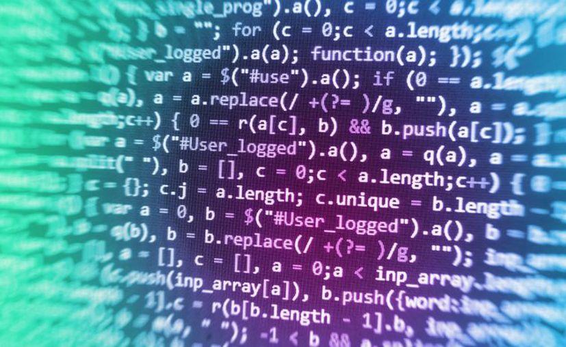 La IA es capaz de descifrar el tipo de pensamiento que está teniendo el usuario basado en el escaneo cerebral. (Intel IQ)