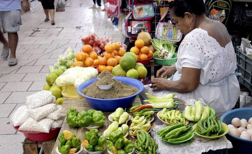 En 2013 el Ieaey logró que 13,841 yucatecos –seis mil de ellos analfabetas mayas y una cifra similar en rezago- concluyeran algún nivel educativo. (SIPSE)