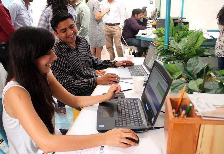 El Instituto Yucateco del Emprendedor brinda asesoramiento a los negocios nuevos. (Imagen ilustrativa/ Milenio Novedades)