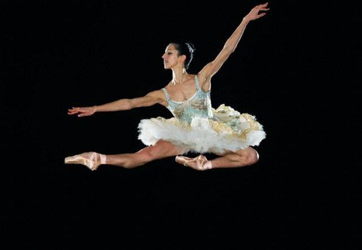 El día Internacional de la Danza fue establecido por la Unesco en 1982. (Foto de Contexto/Internet)