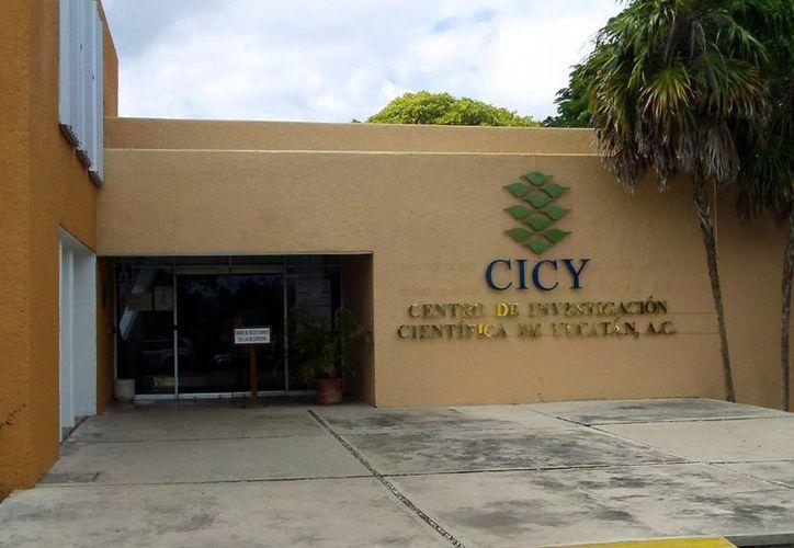 El CICY, entre las instituciones que solicita más patentes ante el IMPI. Yucatán, se posicionó como la novena entidad con mayor número de solicitudes para registrar un invento. (Milenio Novedades)