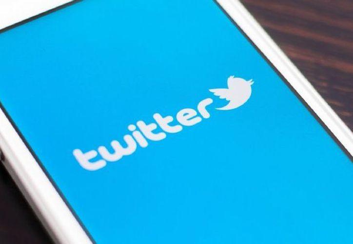 El contenido en la red social sería similar a las que producen las cadenas de televisión. (Foto: Contexto/Internet)