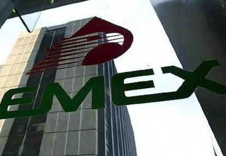 El proyecto de Los Ramones abarcará de Nuevo León, a Apaseo el Alto, Guanajuato.(mimorelia.com)