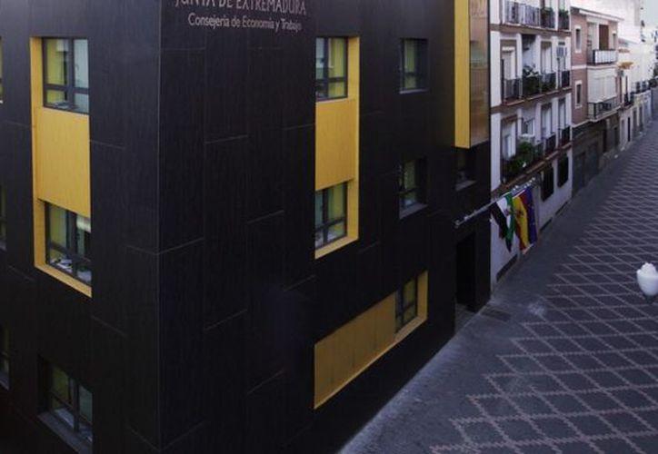 En Mérida hay actualmente un 'boom inmobiliario, lo cual puede generar cierta preocupación', pero este puede ser ordenado con políticas regulatorias. (Contexto/Internet)