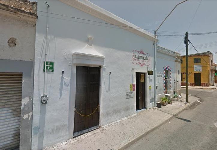 El municipio de Mérida ha hecho revisiones para detectar el incumplimiento de normas y tiene la jurisdicción de cerrar antros y bares de manera temporal. (SIPSE)