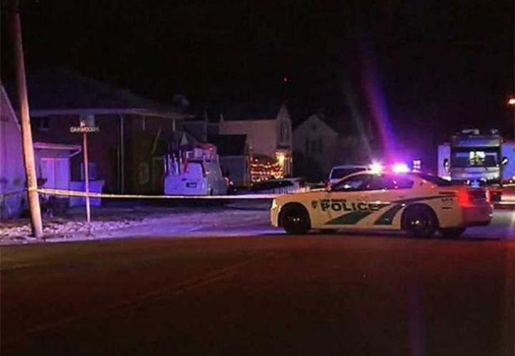 Un adolescente de 16 años asesinó a sus padres. (Newjersey.news12)
