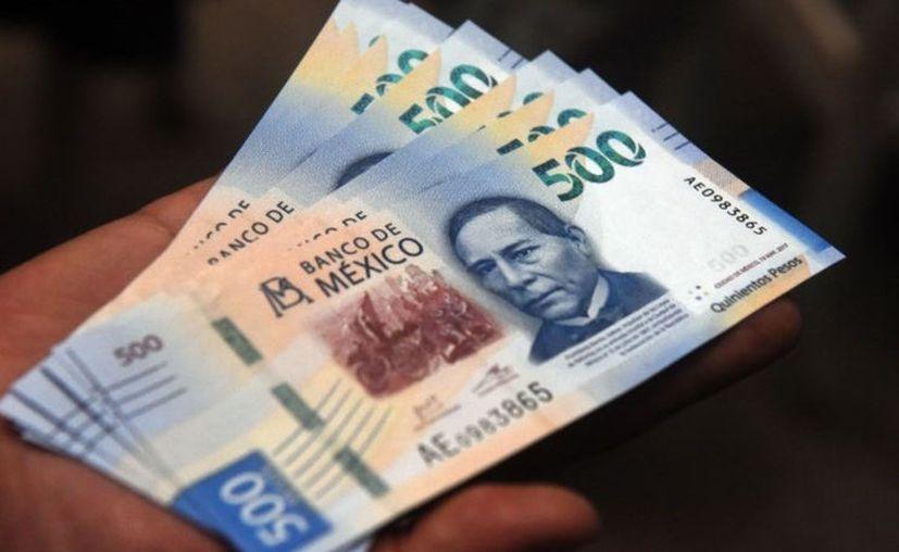 Detallan caso de Benito Juárez en movimientos financieros sospechosos. (Redacción/SIPSE)