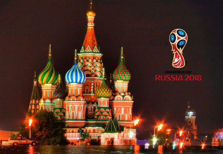 Ocho de las 32 selecciones que participarán en el Mundial Rusia 2018 provienen de América Latina. (NITU - Noticias de la Industria Turistica)