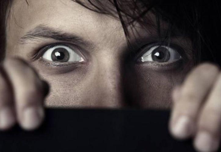El análisis estadístico reveló que un mayor nivel de neuroticismo se asociaba a una mortalidad un 8% menor. (Internet/Contexto)