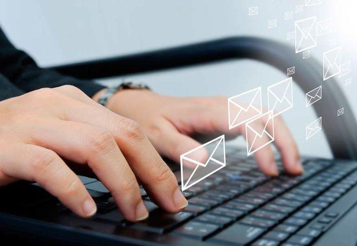 Una de las mayores preocupaciones para las empresas que utilizan dichas estrategias es que sus correos electrónicos sean ignorados o queden relegados a la bandeja de spam. (Internet/Contexto)