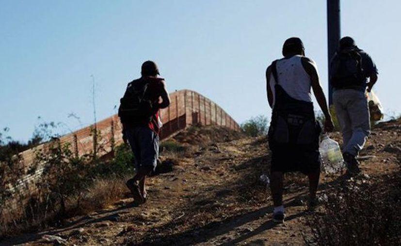 La aplicación servirá para defender a los jornaleros inmigrantes, para combatir el robo de salarios y la explotación laboral en Estados Unidos. (Archivo/Agencias)