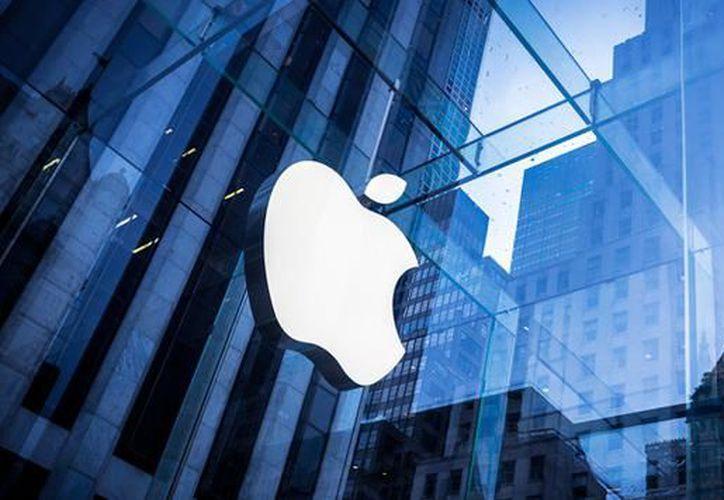 Emonster demandó a Apple por usar dicho nombre para bautizar una nueva función del iPhone X. (Contexto/Internet).