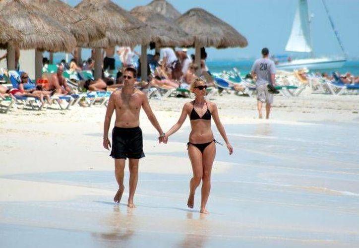 Se espera que la comercialización de paquetes turísticos siga incrementando. (Foto de Contexto/Internet)